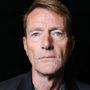 UKA Interview with Lee Child.