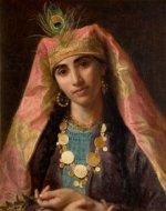 Fate and Fatima
