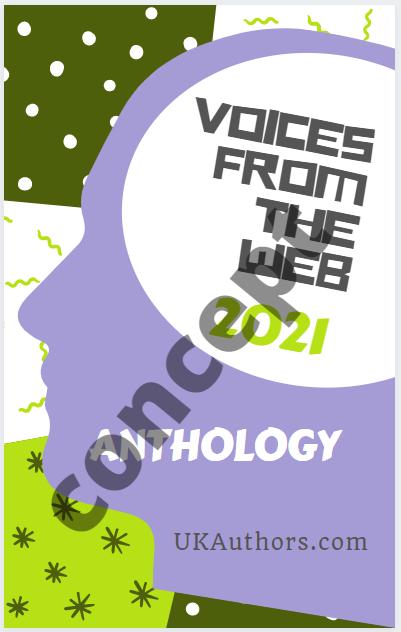 Voices 2021